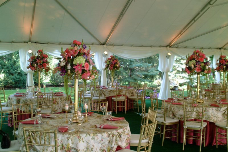Wedding Rehearsal Dinner Ideas Decorations